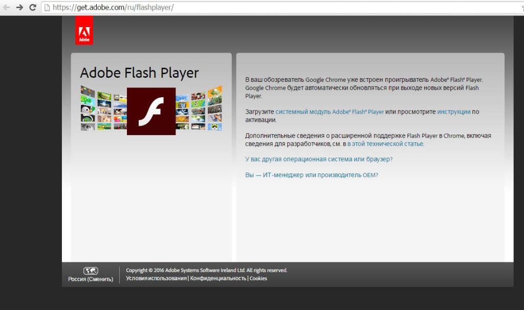 Adobe flash создание сайтов создание сайтов в перми дешево